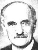 Jewish Inventors: Morris Michtom